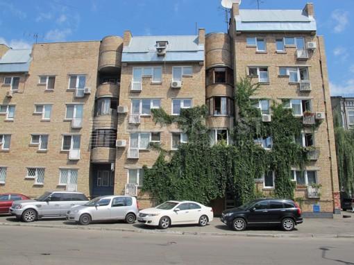 Квартира, Z-914824, 40