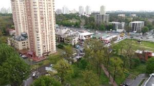 Квартира Святошинская пл., 1, Киев, X-32107 - Фото3