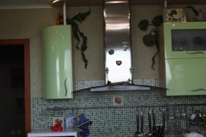 Квартира Академика Ефремова (Уборевича Командарма), 27, Киев, X-32090 - Фото 12