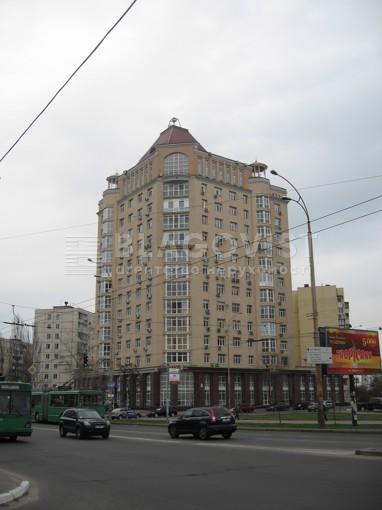 Квартира, Z-667594, 26а