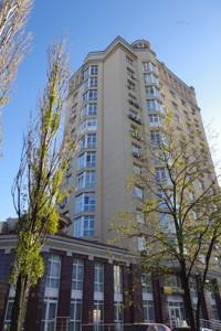 Квартира F-44201, Героїв Сталінграду просп., 26а, Київ - Фото 2