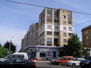 Офис, Межигорская, Киев, Z-63761 - Фото1