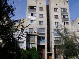 Офис, Межигорская, Киев, Z-63761 - Фото2
