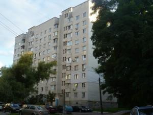 Квартира Захаровская, 3а, Киев, Z-747838 - Фото 8