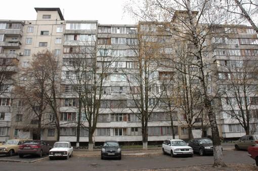 Квартира, Z-1203613, 11