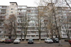Квартира Гречко Маршала, 11, Киев, Z-1203613 - Фото1