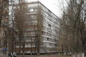 Квартира Z-1203613, Гречко Маршала, 11, Киев - Фото 3
