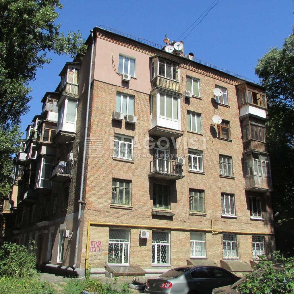 Нежилое помещение, R-29448, Первомайского Леонида, Киев - Фото 2