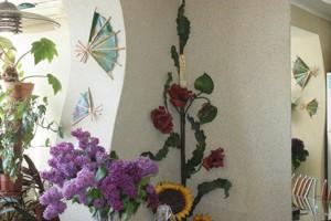 Квартира Академика Ефремова (Уборевича Командарма), 27, Киев, X-32090 - Фото 8