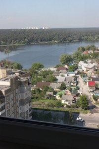 Квартира Академика Ефремова (Уборевича Командарма), 27, Киев, X-32090 - Фото 19