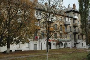 Нежилое помещение, Вышгородская, Киев, Z-997021 - Фото