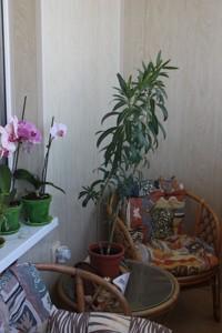 Квартира Академика Ефремова (Уборевича Командарма), 27, Киев, X-32090 - Фото 17