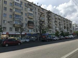Квартира Большая Васильковская, 116, Киев, Z-582217 - Фото