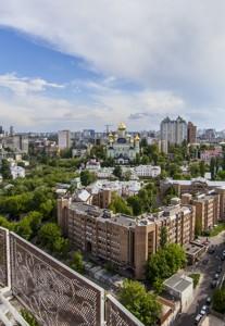 Квартира Z-1891919, Глубочицкая, 32б, Киев - Фото 47