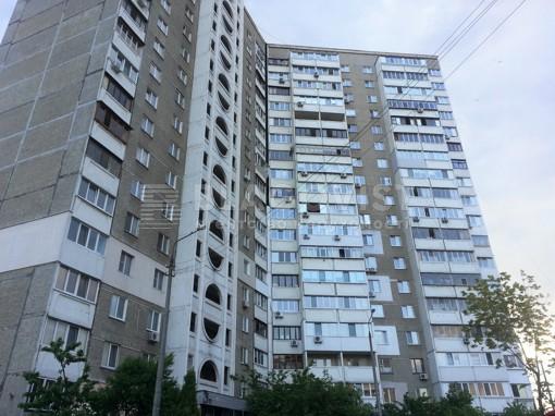 Квартира, R-30179, 4