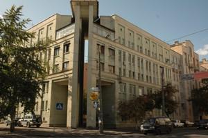 Квартира Константиновская, 59/5, Киев, Z-1807117 - Фото