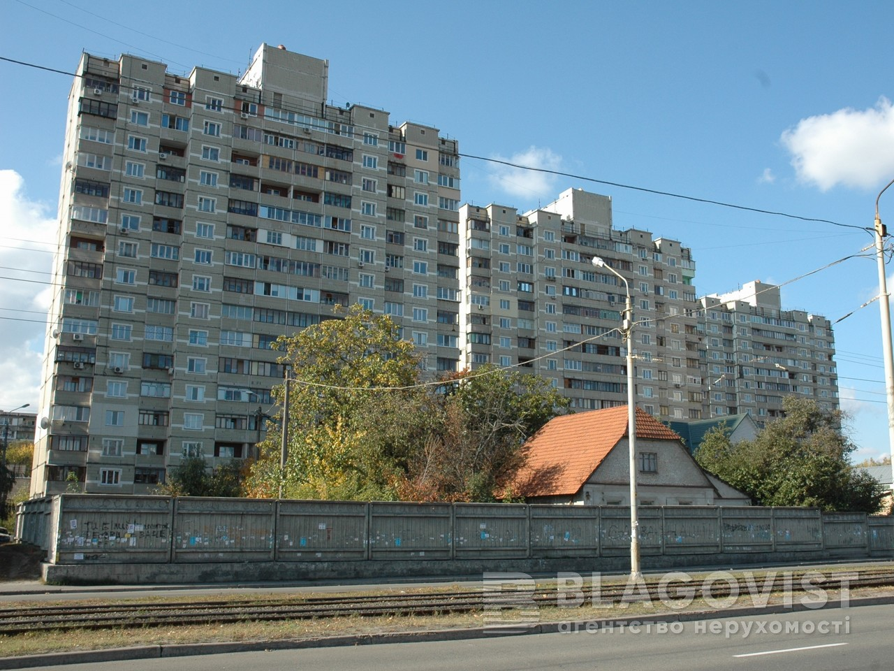 Квартира A-97010, Автозаводская, 71, Киев - Фото 2