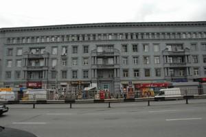 Квартира Политехнический пер., 1/33, Киев, Z-498139 - Фото
