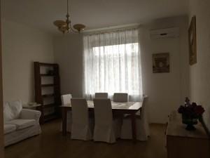 Квартира Шелковичная, 24, Киев, E-22622 - Фото 4