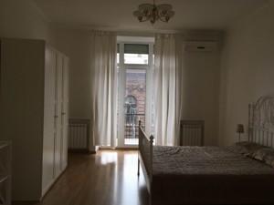 Квартира Шелковичная, 24, Киев, E-22622 - Фото 6