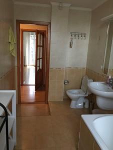 Квартира Шелковичная, 24, Киев, E-22622 - Фото 11