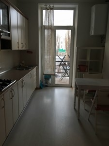 Квартира Шелковичная, 24, Киев, E-22622 - Фото 8