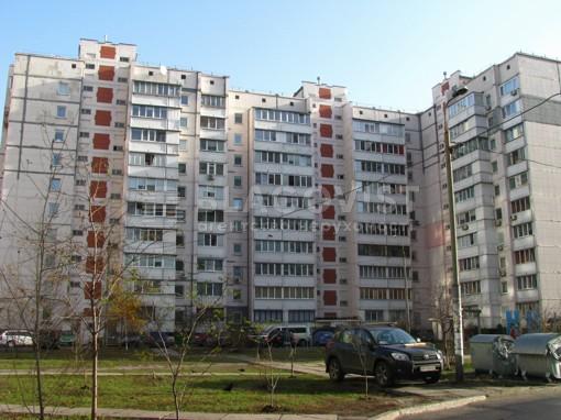 Квартира, Z-589330, 5