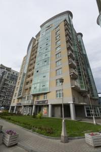 Квартира Звіринецька, 59, Київ, A-110790 - Фото 1