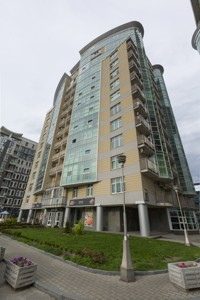 Квартира Звіринецька, 59, Київ, C-92167 - Фото1