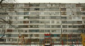 Квартира Энтузиастов, 19/1, Киев, Z-703658 - Фото3