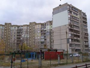Квартира Срибнокильская, 22а, Киев, Z-1148735 - Фото3