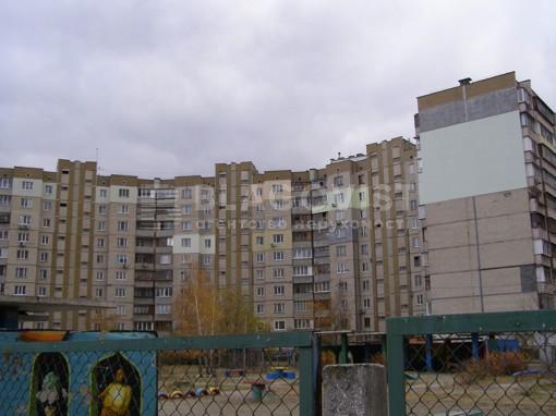 Квартира, E-38496, 22а