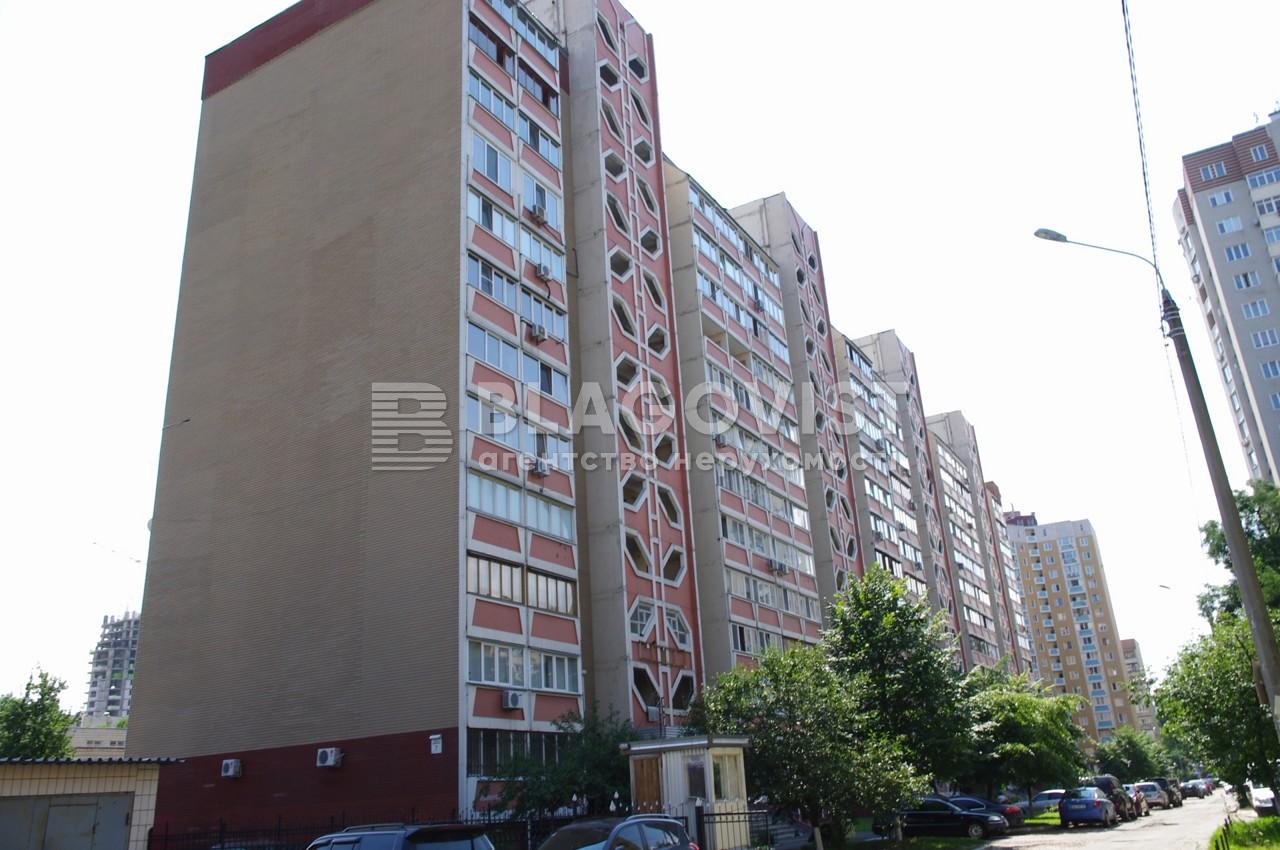 Квартира F-45270, Леваневского, 7, Киев - Фото 3