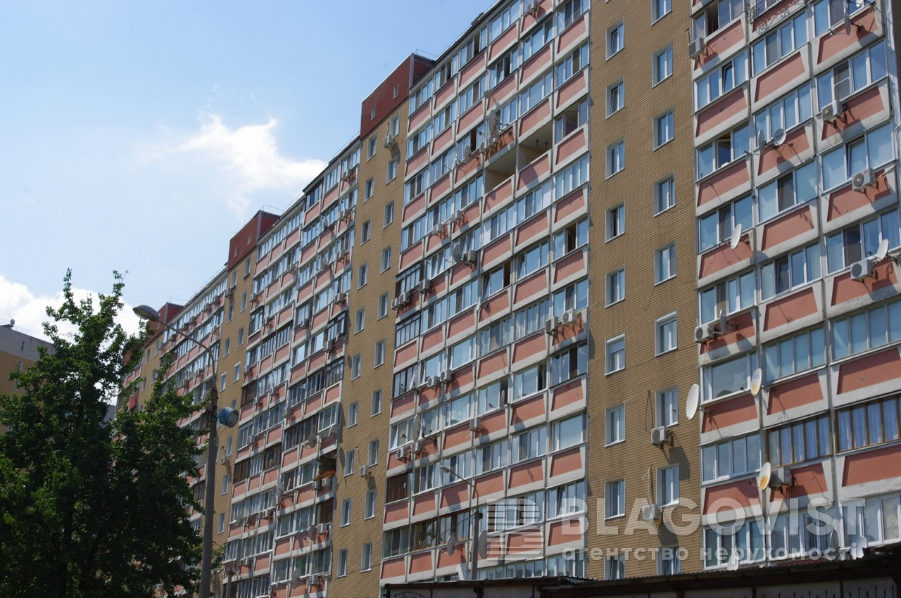 Квартира F-45270, Леваневского, 7, Киев - Фото 4