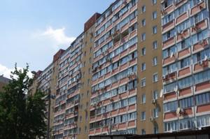 Квартира Леваневского, 7, Киев, Z-78131 - Фото2
