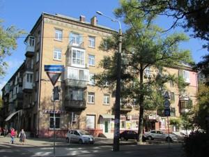 Квартира Гавела Вацлава бульв. (Лепсе Ивана), 51/16, Киев, P-12581 - Фото