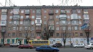 Квартира Воздухофлотский просп., 33/2, Киев, F-37128 - Фото 19