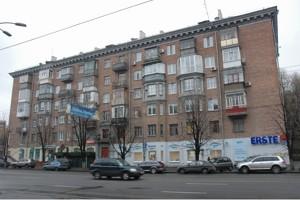 Квартира Воздухофлотский просп., 33/2, Киев, F-37128 - Фото 21