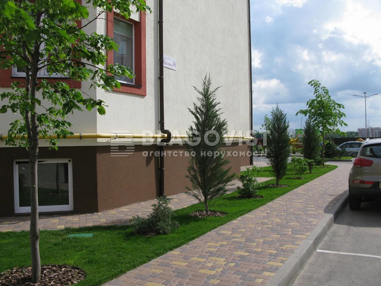 Квартира H-45181, Счастливая, 50, Софиевская Борщаговка - Фото 3