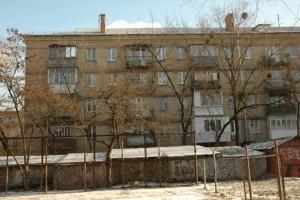Квартира Гагарина Юрия просп., 3а, Киев, R-38563 - Фото 27