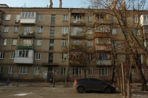 Квартира Гагарина Юрия просп., 3а, Киев, R-38563 - Фото 28
