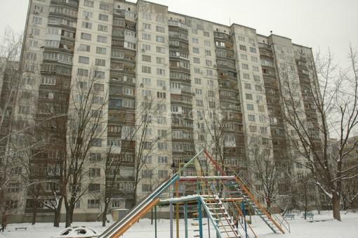 Квартира, N-6540, 19