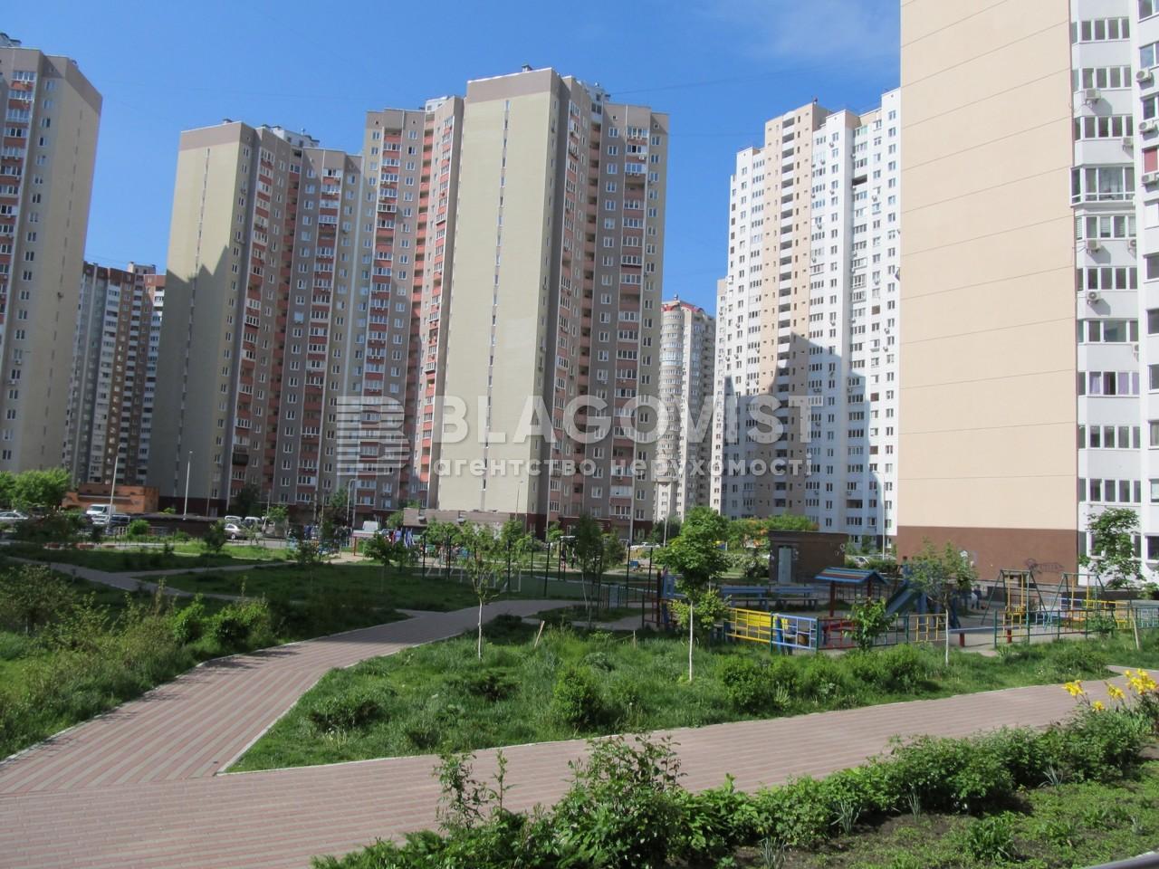 Квартира D-35767, Урловская, 38а, Киев - Фото 5