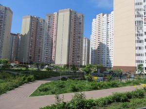 Квартира Урловская, 38а, Киев, H-39658 - Фото3