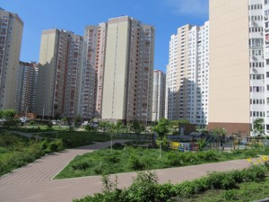Квартира Урловская, 38а, Киев, Z-424550 - Фото2