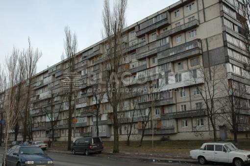 Квартира, P-27411, 19