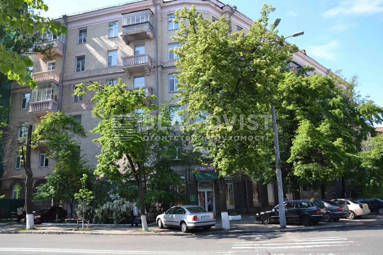 Квартира M-35167, Лютеранська, 30, Київ - Фото 1