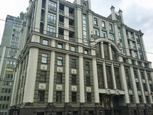 Apartment Honchara Olesia, 35, Kyiv, R-30039 - Photo