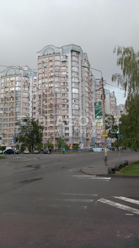 Квартира F-36698, Ломоносова, 60/5, Киев - Фото 3