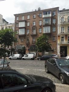 Квартира Большая Васильковская, 36, Киев, A-91256 - Фото1